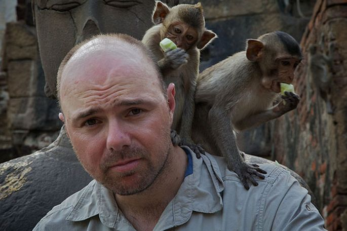 karl pilkington 001